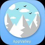 descargar appvalley android