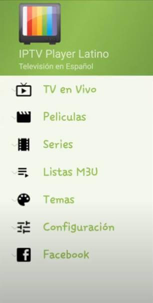 descargar itvplayer latino