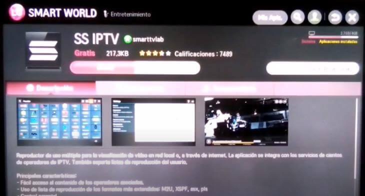 ssiptv program download